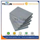 Azulejos fáciles de la tarjeta del silicato del calcio de la instalación