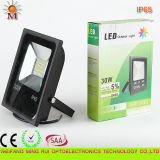 높은 Lumens SMD 30W LED Flood Light