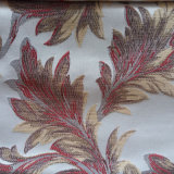 Stof van de Bank van het Huis van de Stoffering van de Jacquard van de polyester de Textiel Geweven
