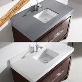 Тщета ванной комнаты Countertop высокого качества искусственная каменная