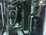 Luftgekühlter Wasser-Kühler mit bester Qualität