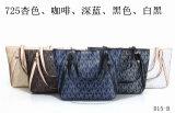 Frauen-Damentote-Beutel-Handtaschen des Qualitäts-Modedesigner-M