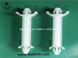 Contrappeso di nylon del PWB del PWB di sostegno di plastica del distanziatore