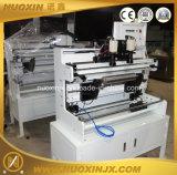 フレキソ印刷の版のMounter機械Aniloxのローラーのクリーニング機械