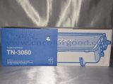 Original para o fornecedor do cartucho de tonalizador Tn2260 do irmão China
