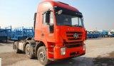 290HP 트랙터 트럭
