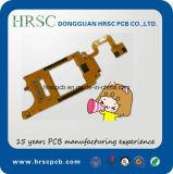 De Vervaardiging van PCB van het Hulpmiddel van de Tuin van de Machine van de landbouw