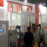 Máquina de revestimento do pó do perfil do alumínio 2016 em China