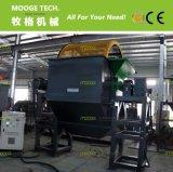 Fabricante plástico profissional do shredder do frasco do animal de estimação de China