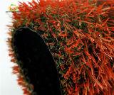 مادّة اصطناعيّة اقتصاديّة يرتّب مريحة مرج عشب