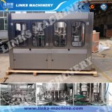 Plastic Mineral Bottle Water Drinking Water Filling Machine