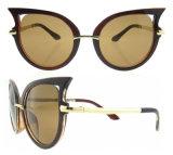 Handgemachte Sonnenbrille-handgemachte Sonnenbrille-handgemachte Sonnenbrillen mit Cer und FDA