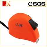 Beste verkaufende heiße chinesische Produkt-Digital-Band-Maßnahme, Maßnahme-Band