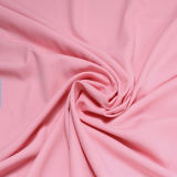 De rayon da tela de Twill do Weave tela 100% de rayon viscosa