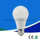 Birne Watt9w=40 gleichwertige erstklassige weiche des Whit-LED