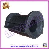 KIA (KKY01-34-156)のための中断安定装置棒ゴム製ブッシュ