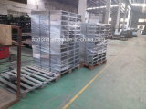 OEMの高品質の金属製造の小包ボックス