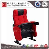 стул церков стула театра Seating Ciname стула 3D (NS-WH260)