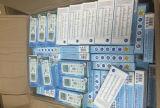 Universalität 1000 in 1 A/C FernsteuerungsGnw K-1028e mit LCD im ursprünglichen Paket