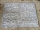 Granito gris claro 623, azulejo del color del precio competitivo de suelo del granito