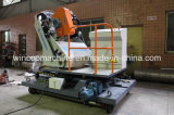 보일러 또는 Vessels/Tubular/Pipe Gouge와 Grinding Machine