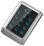 ein Brandnew Touch Screen Access Control-T1em