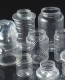 يوسع فم 2 تجويف بلاستيكيّة محبوب مرطبان ضرب معدّ آليّ