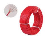 Câble de fil à un noyau pour le ménage (prix usine)