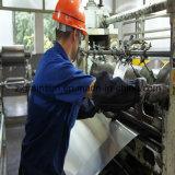 De Rol van het aluminium voor het Huishoudapparaat