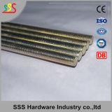 China-Hersteller DIN975 alle verlegen Rod-Edelstahl