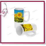20oz Printed Ceramic Beer Mugs da Mejorsub