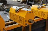 Cuerda de alambre caliente de la venta CD1/Md1 alzamiento de cadena eléctrico de 1.5 toneladas