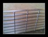 Решетки CAD подгонянные конструкцией