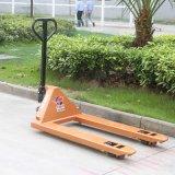 倉庫の使用の頑丈な手電気パレットスタッカー(CBY30)