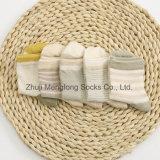 Peúgas do algodão do verão para o desgaste das crianças