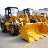 Cat 938gへの前部Wheel Loader Compare