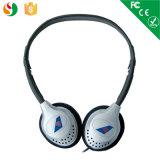 Les écouteurs de ligne aérienne les meilleur marché de bonne qualité de la Chine vendent en gros