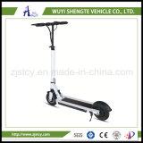 36V熱い販売の方法2車輪のEスクーター350Wのセリウム