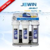 UV Sterilizer를 가진 반전 Osmosis Aqua Water Purifier System