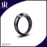 Anello di ceramica Xc011 per i regali ed il partito