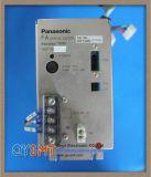 Control Panadac-7000 de Panasonic Fa