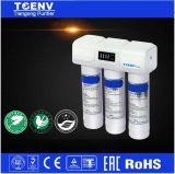Ультра чисто система водообеспечения с фильтром воды активированного угля (ZL)