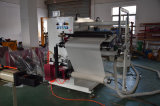 Máquina de estaca da fibra de vidro