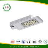 IP67 40W LEDの屋外の道の庭の芝生公園の街灯(QH-STL-LD4A-40W)