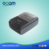 Battery를 가진 2 인치 Portable Barcode Label Printer