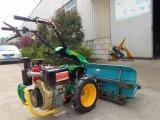 Weizenreaper-Mappe, Reis-Mappen-Maschine, Weizen-Mappen-Erntemaschine