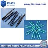 As modelagens por injeção plásticas do fórceps da alta qualidade com ISO certificam