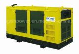 Générateur diesel refroidi à l'eau de marque de Weifang