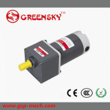 Good Quality! GS High Torque Long Life 90W 90mm DC Motor