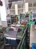 Катушка блесточки поставщика нул изготовления ранга 409/410/430 стальная